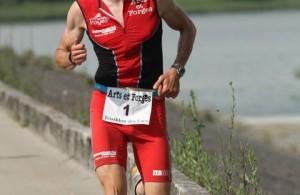Sprint_Troyes_2011