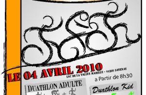 10326443duathlon2010retaille-jpg