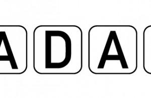 ADAMS_logo_only