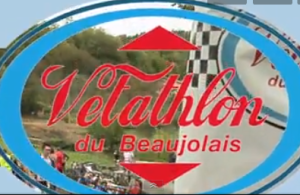vetathlon beaujolais