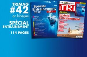 News-Trimag_01