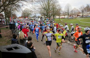 bike_and_run_alsace