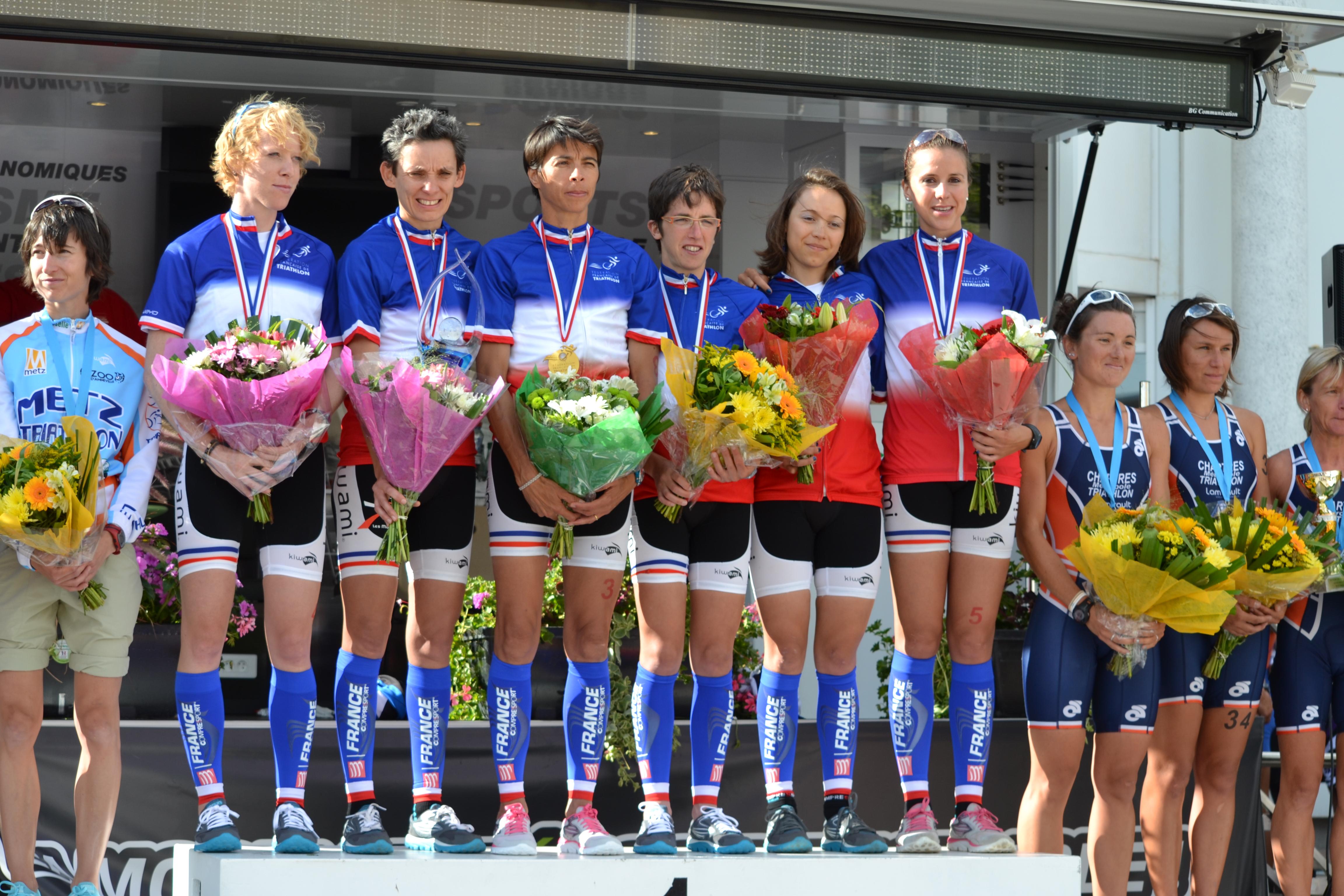 podium_Issy