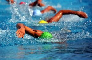 rambouillet-triathlon