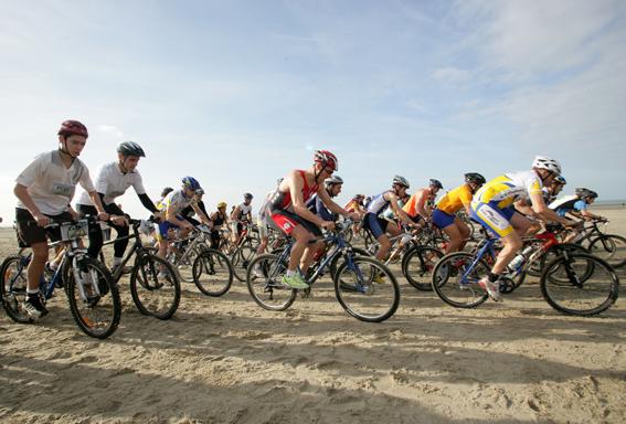 run_and_bike_touquet