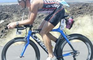 triatlon.ironman.craig.alexander.avstralija