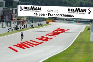 belman3