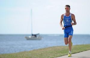 Challenge Australia Ironman - Batemans Bay