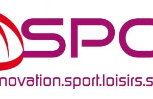 Logo INOSPORT 2014 ss date 02
