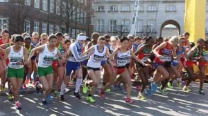 championnats-du-monde-christelle-daunay-se-classe-7e