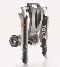 tacx3