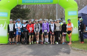 triathlon-epinal-club_IMG_8597