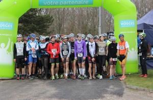 triathlon-epinal-club_IMG_8597