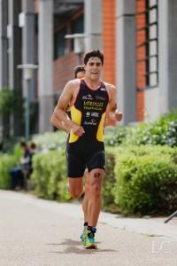 dc_social_Triathlon Grand Prix Dunkerque 2014_25052014_1093