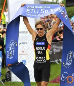 prestigio-city-triathlon-bratislava-vyhral-nemec