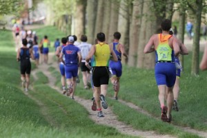 triathlon_roi (13 sur 15)