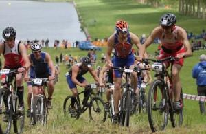 triathlon_roi (35 sur 86)