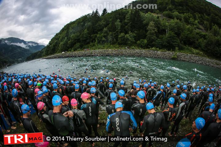 triathlon l'alpe d'huez