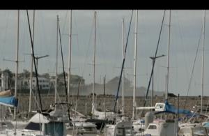 Capture d'écran 2014-09-23 à 10.52.08