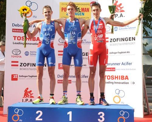 Nr_-4,-PM-Zofingen-2014,-Podest-Manner-podium-men