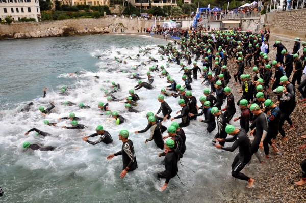 triathlon de cassis