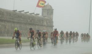 ITU-Cartagena-2014-M