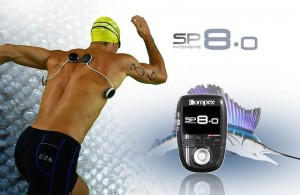 COMPEX - Wireless Sport 1 - copie