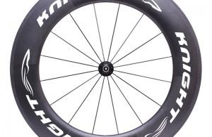 knight95_carbon_wheel1_thumb1