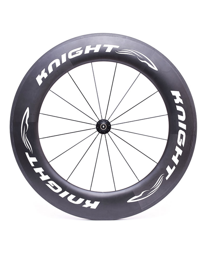 knight95_carbon_wheel1_thumb1