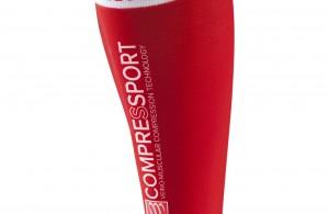 COMPRESSPORT-ProR2Swiss_red45€