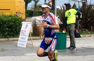 Viennot Rimini triathlon