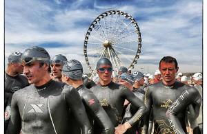 Challenge Triathlon Rimini