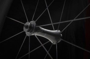 SPECIALIZED_VENGE_2016_140 as Smart Object-1
