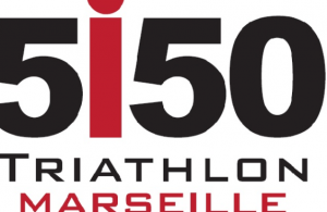 5150_marseille_logo-new-h