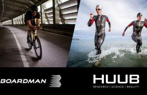 Boardman_Huub_