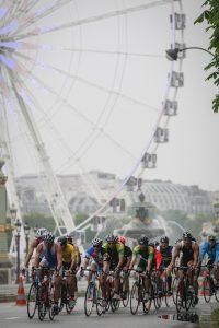 paris triathlon 2