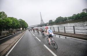 paris triathlon 1