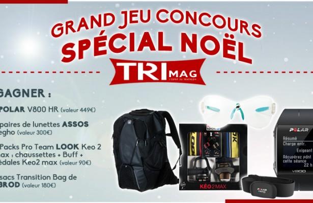 Concours-NOEL-Trimag