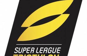 SuperLeagueTriathlon