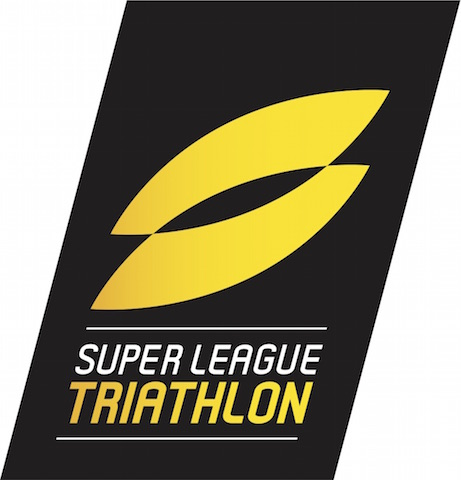 SuperLeagueTriathlon