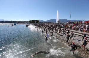 triathlon geneve 1