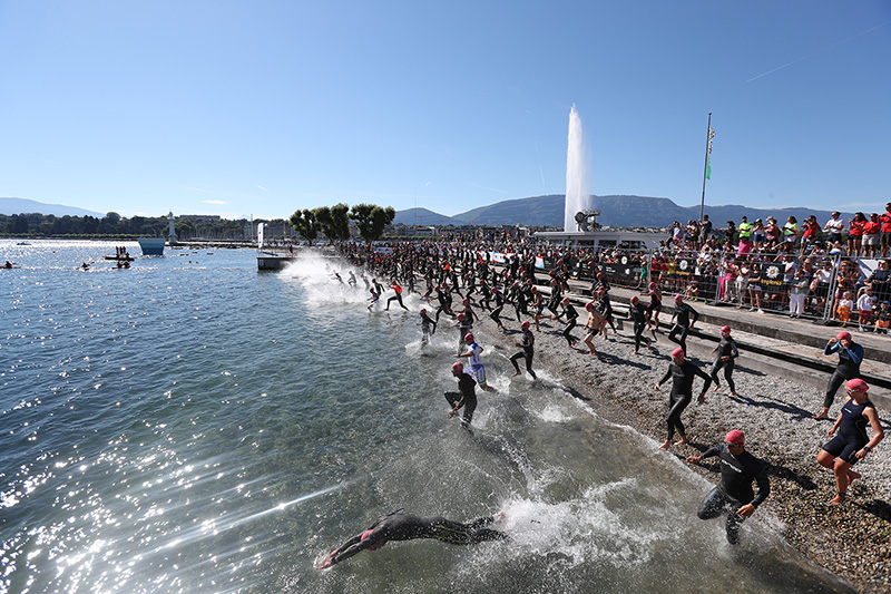 triathlon geneve 1
