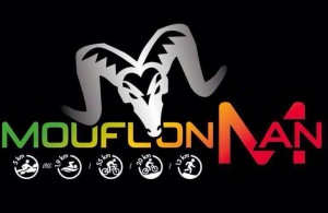 MouflonMan