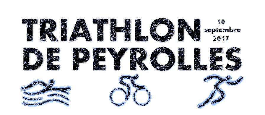 logo-triathlon-peyrolles