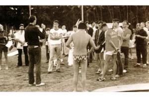 ironman history 70s 5