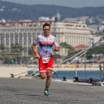 cannes_tri_jlh (38) - copie