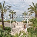 cannes_tri_jlh (41) - copie