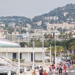 cannes_tri_jlh (45) - copie