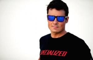 Javier Gomez