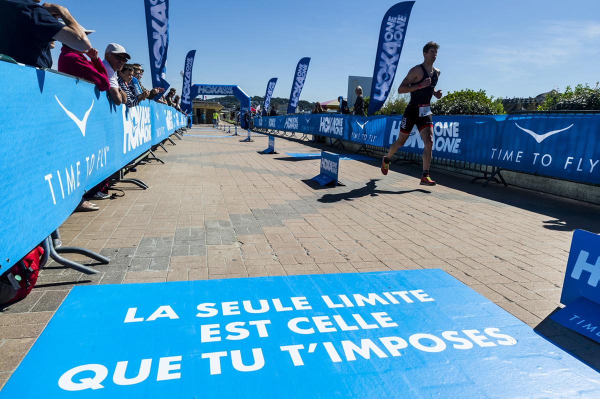 2018 06 23 sans logo  triathlon deauville 52